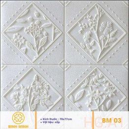 xop-dan-tuong-03