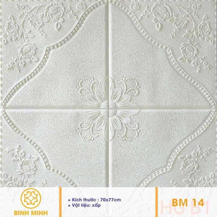 xop-dan-tuong-16