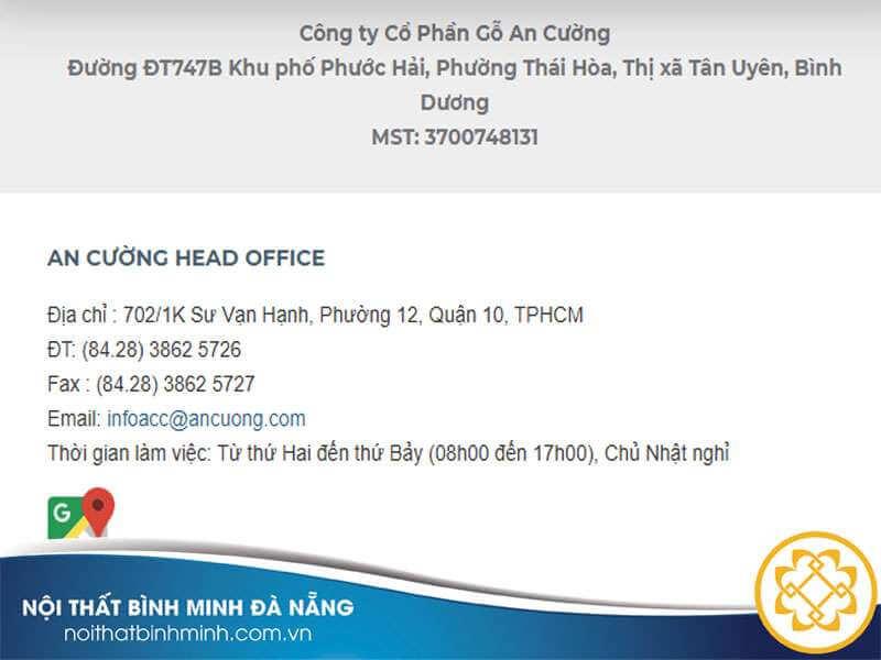 cach-phan-biet-go-an-cuong-that-gia