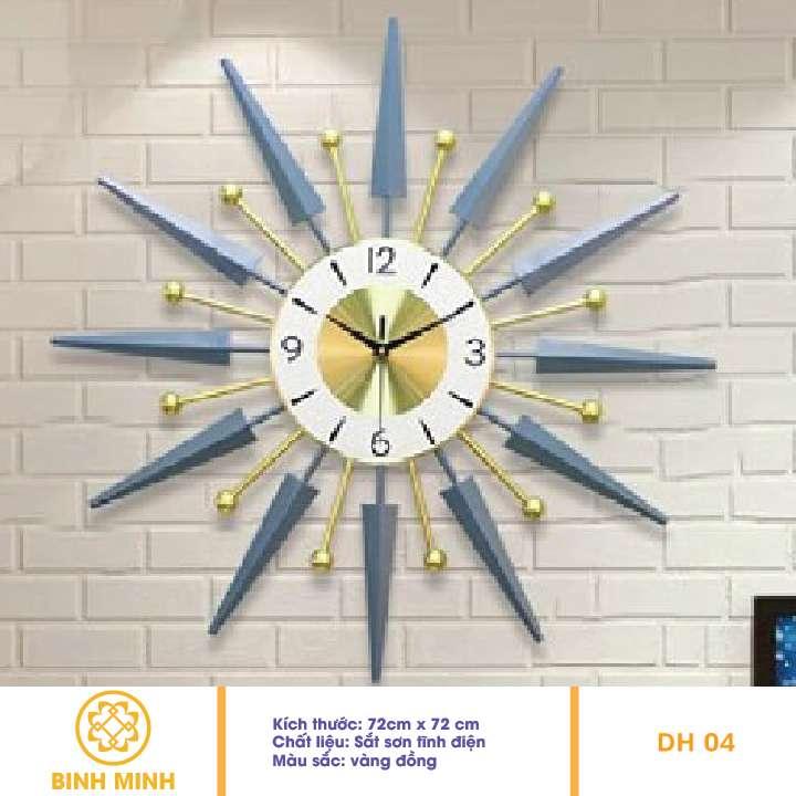 dong-ho-treo-tuong-04