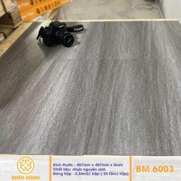 Sàn nhựa giả bê tông BM6003