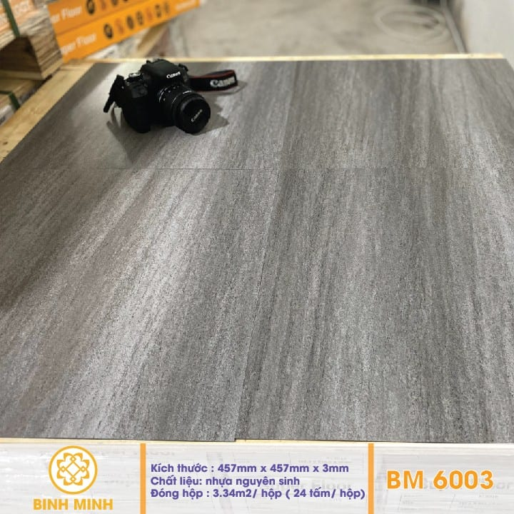 san-nhua-dan-keo-BM6003