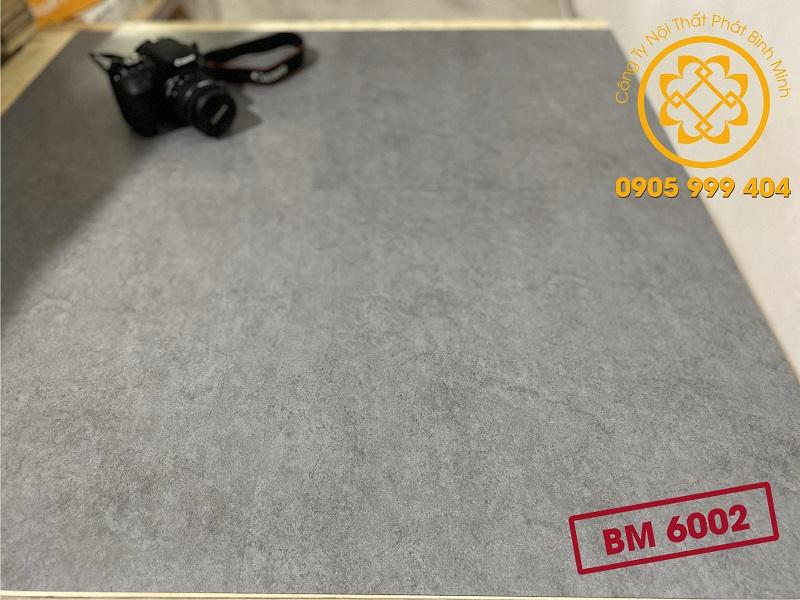 san-nhua-gia-go-dan-keo-bm6002