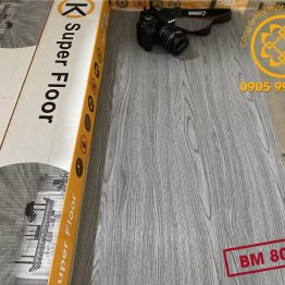 san-nhua-gia-go-dan-keo-bm8016