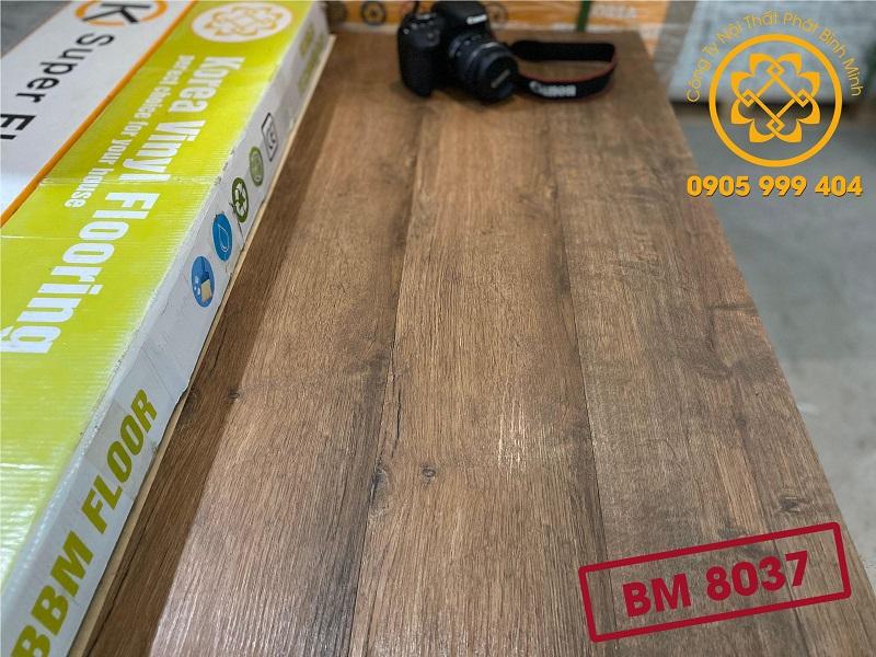 san-nhua-gia-go-dan-keo-bm8037