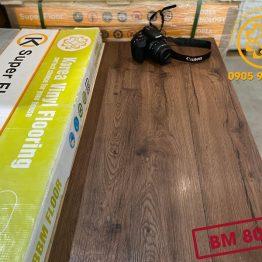 san-nhua-gia-go-dan-keo-bm8050