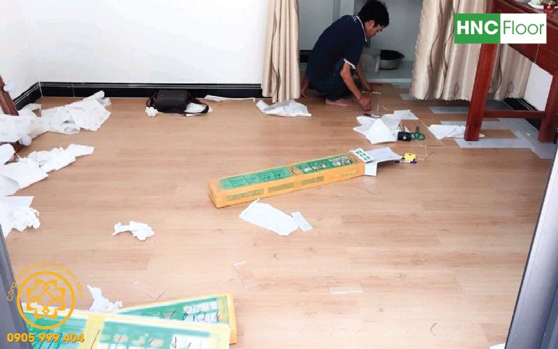 san-nhua-hnc-floor-03