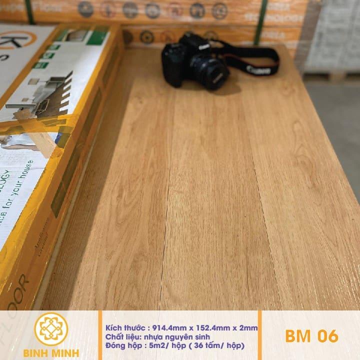 san-nhua-keo-dan-san-BM06