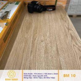 san-nhua-keo-dan-san-BM10