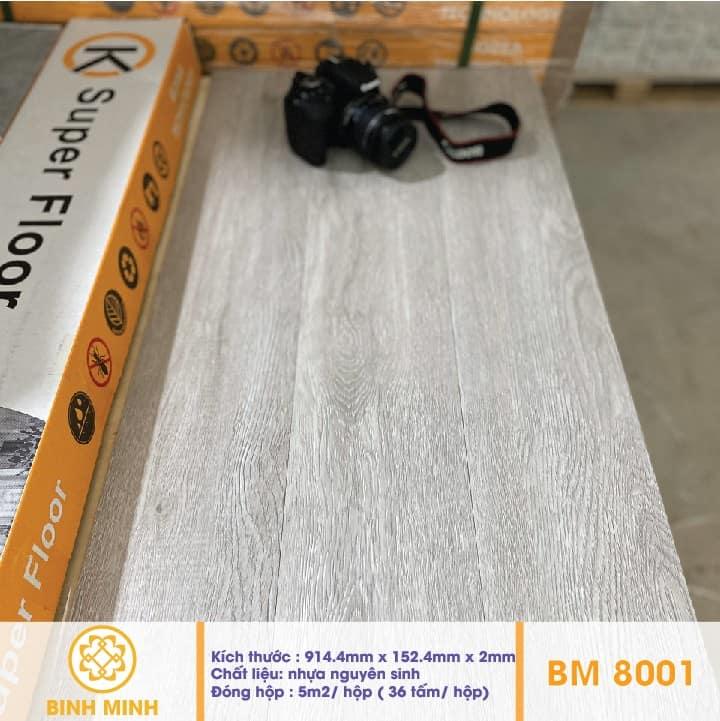 san-nhua-keo-dan-san-BM8001