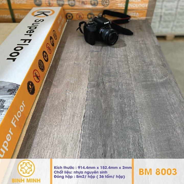 san-nhua-keo-dan-san-BM8003