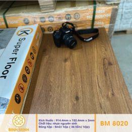 san-nhua-keo-dan-san-BM8020