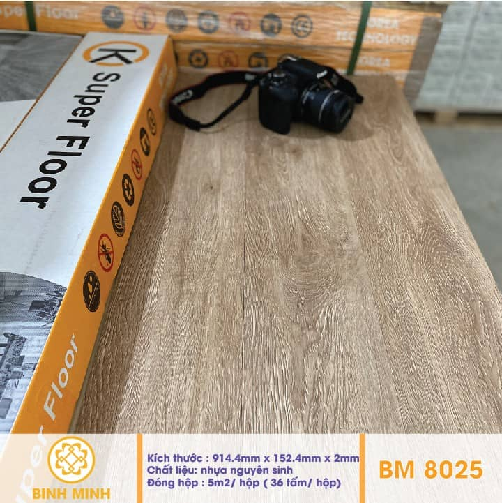 san-nhua-keo-dan-san-BM8025