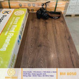 san-nhua-keo-dan-san-BM8050