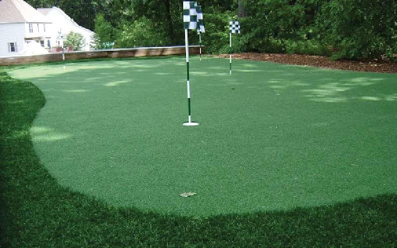 co-nhan-tao-san-golf