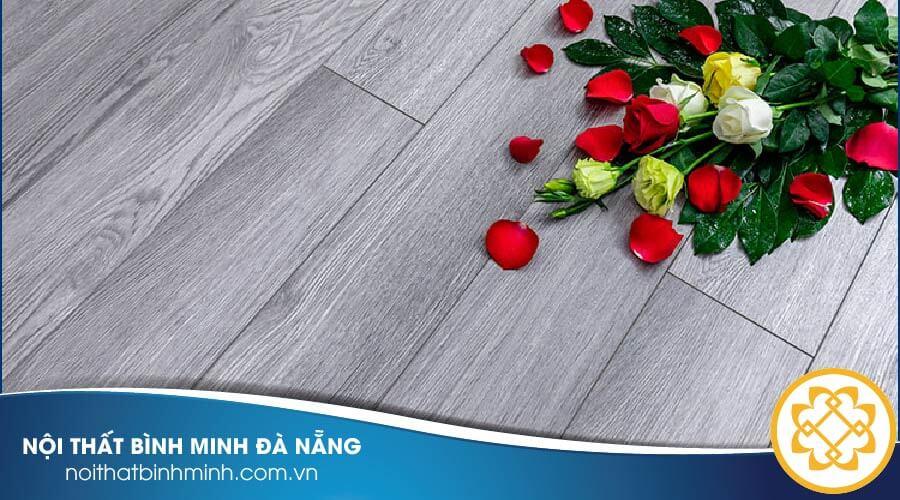 dia-chi-ban-san-go-povar-chinh-hang