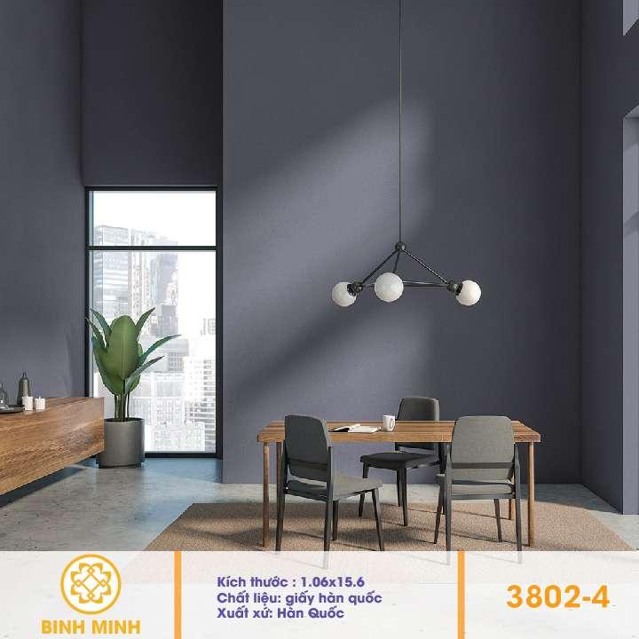 giay-dan-tuong-base-3802-4