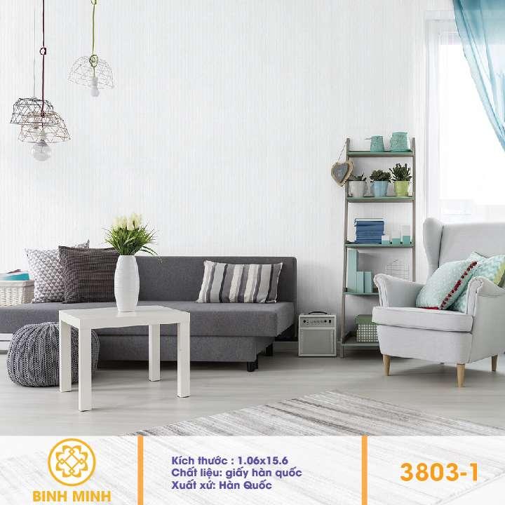 giay-dan-tuong-base-3803-1