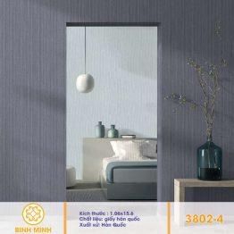 giay-dan-tuong-base-3803-2