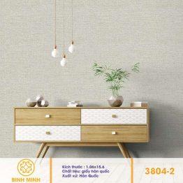 giay-dan-tuong-base-3804-2