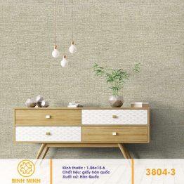 giay-dan-tuong-base-3804-3