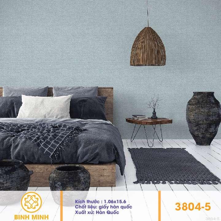giay-dan-tuong-base-3804-5
