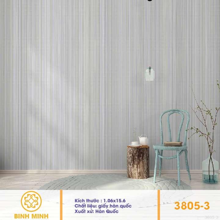 giay-dan-tuong-base-3805-3