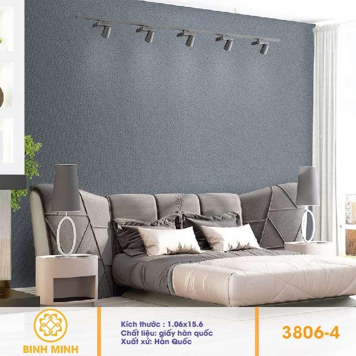 giay-dan-tuong-base-3806-4
