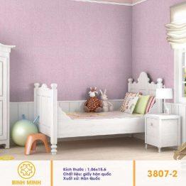 giay-dan-tuong-base-3807-2