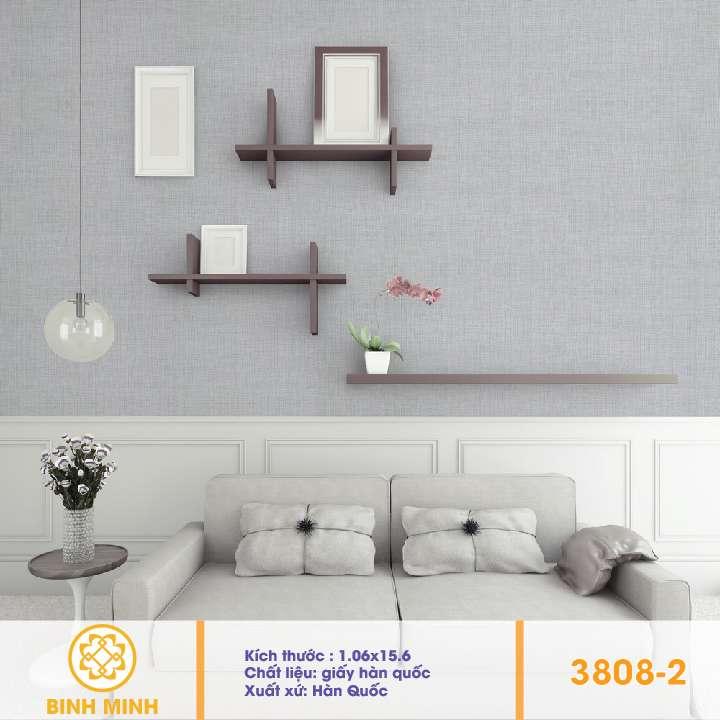 giay-dan-tuong-base-3808-2