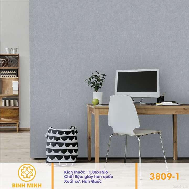 giay-dan-tuong-base-3809-1