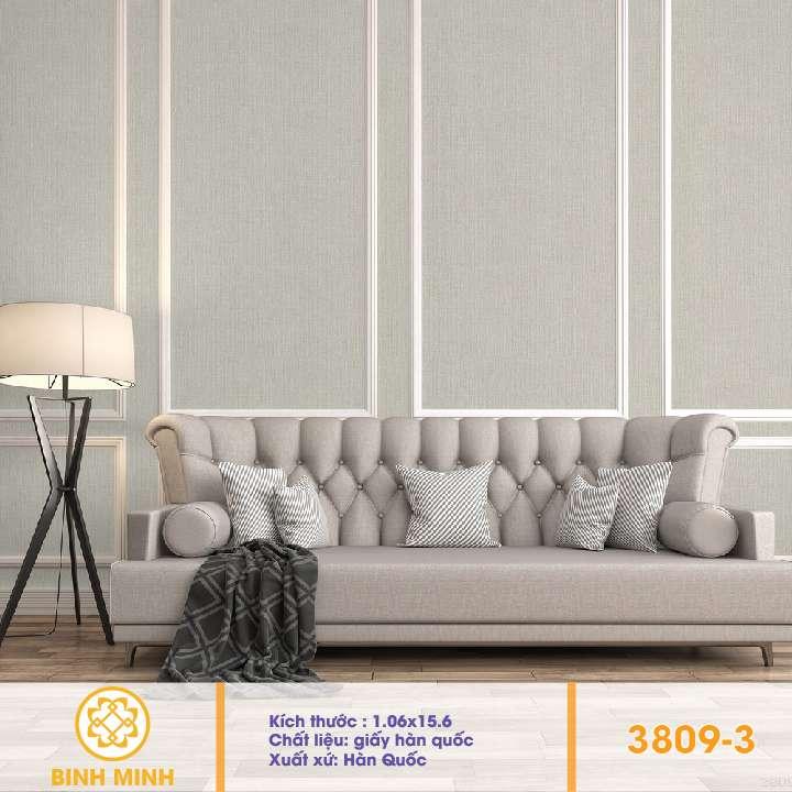 giay-dan-tuong-base-3809-3
