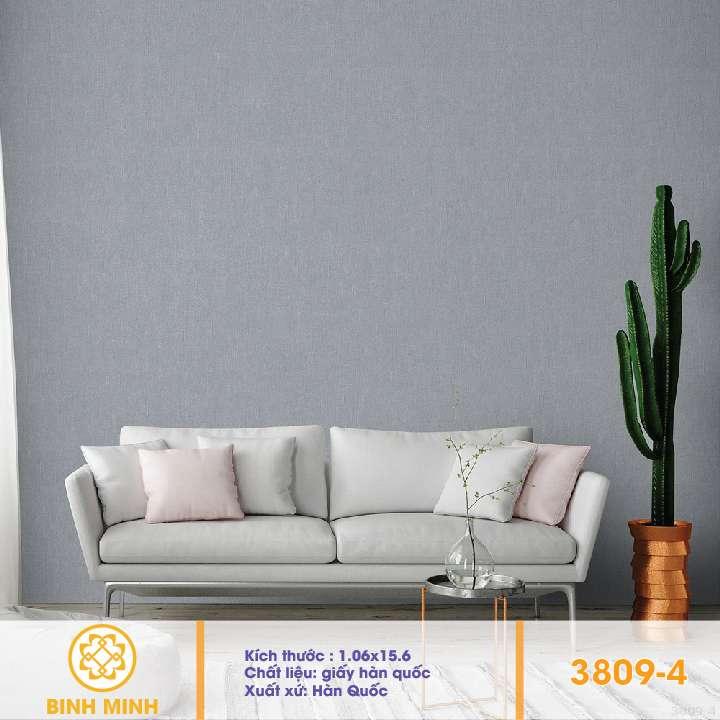 giay-dan-tuong-base-3809-4