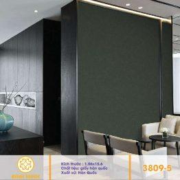 giay-dan-tuong-base-3809-5