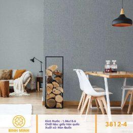 giay-dan-tuong-base-3812-4