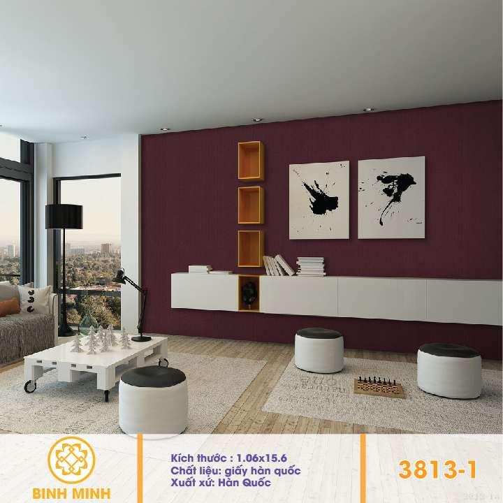 giay-dan-tuong-base-3813-1