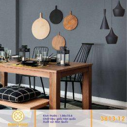 giay-dan-tuong-base-3813-12