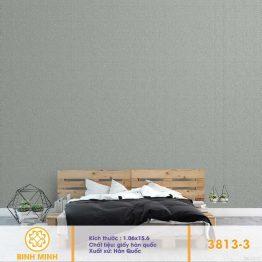 giay-dan-tuong-base-3813-3