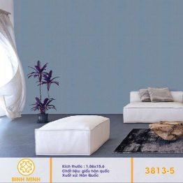giay-dan-tuong-base-3813-5