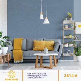 giay-dan-tuong-base-3814-6
