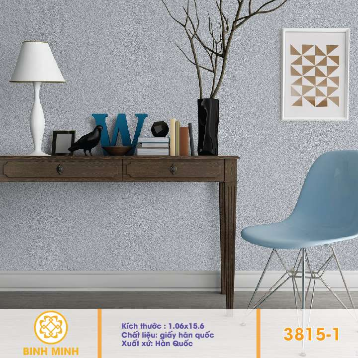 giay-dan-tuong-base-3815-1