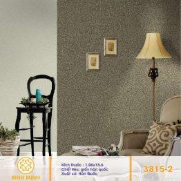giay-dan-tuong-base-3815-2