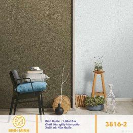 giay-dan-tuong-base-3816-2