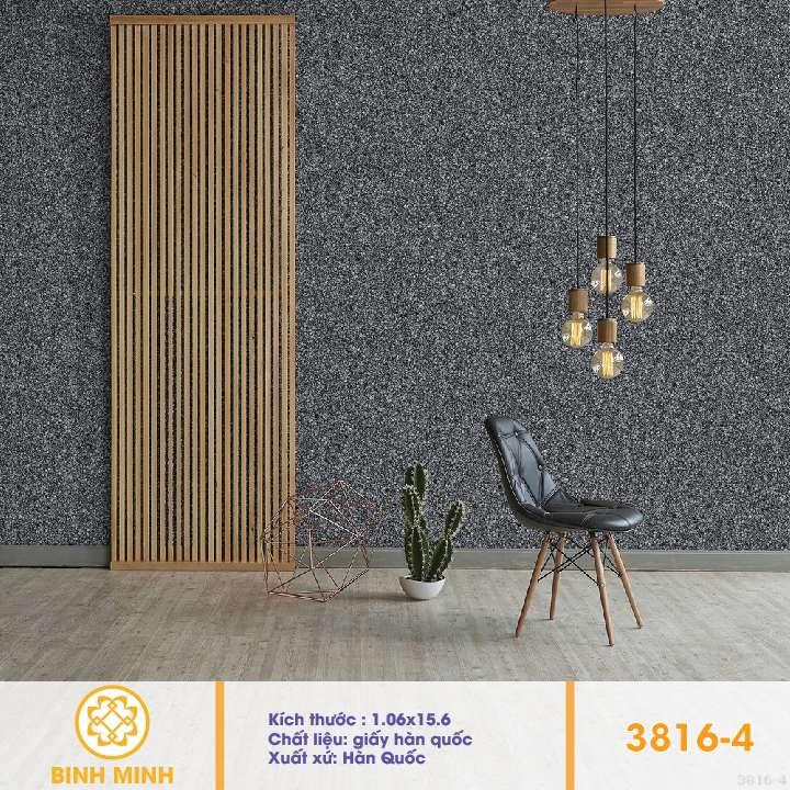 giay-dan-tuong-base-3816-4