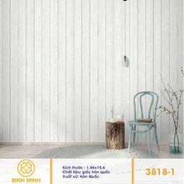 giay-dan-tuong-base-3818-1