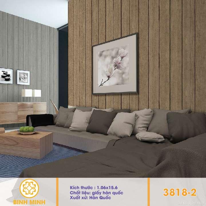 giay-dan-tuong-base-3818-2