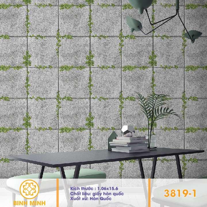 giay-dan-tuong-base-3819-1