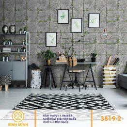 giay-dan-tuong-base-3819-2