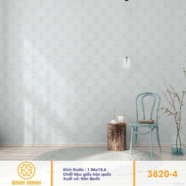 giay-dan-tuong-base-3820-4
