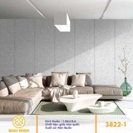 giay-dan-tuong-base-3822-1